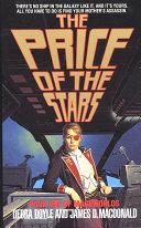 The Price of the Stars Pdf/ePub eBook