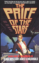 Pdf The Price of the Stars
