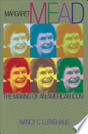 Margaret Mead Book PDF