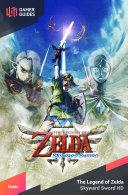 The Legend of Zelda  Skyward Sword HD   Strategy Guide