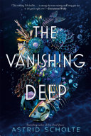 The Vanishing Deep Pdf/ePub eBook