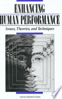 Enhancing Human Performance
