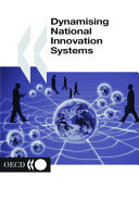 Dynamising National Innovation Systems Book