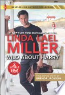 Wild About Harry   Stone Cold Surrender