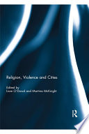 Religion Violence And Cities