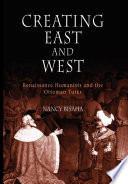 Creating East and West