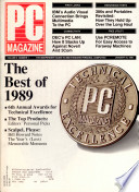 Jan 16, 1990