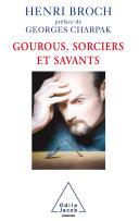 Gourous, Sorciers et Savants Pdf/ePub eBook