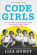 Code Girls Book PDF