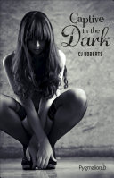 Pdf The dark duet (Tome 1) - Captive in the dark Telecharger