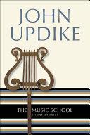 Pdf The Music School