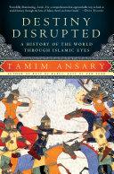 Destiny Disrupted [Pdf/ePub] eBook