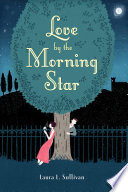 Morning Star Pdf [Pdf/ePub] eBook