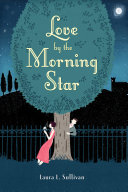 Pdf Love by the Morning Star