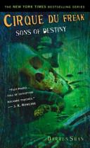 Sons of Destiny