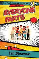 Everyone Farts Book PDF