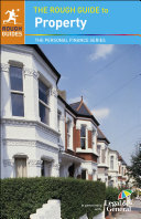 The Rough Guide to Property