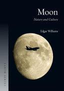 Moon [Pdf/ePub] eBook