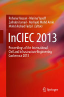 Pdf InCIEC 2013 Telecharger