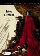 Lady Gerfaut
