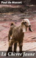 La Chèvre Jaune [Pdf/ePub] eBook
