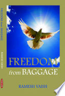 FREEDOM from BAGGAGE
