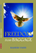 Pdf FREEDOM from BAGGAGE