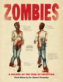 Pdf Zombies Telecharger