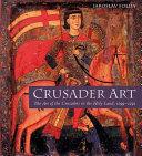 Crusader Art