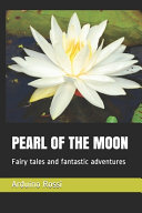 Pearl of the Moon