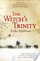 The Witch s Trinity