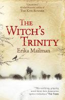 Pdf The Witch's Trinity