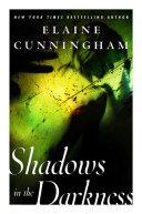 Shadows in the Darkness Pdf/ePub eBook