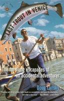 Last Trout in Venice