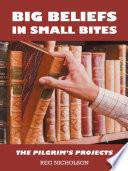 Big Beliefs in Small Bites