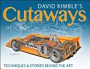 David Kimble s Cutaways