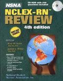 NCLEX RN Review