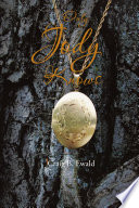 Only Jody Knows Book