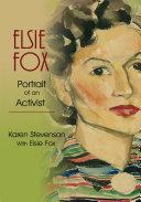 Elsie Fox