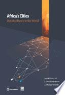Africa's Cities