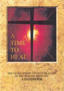 Time to Heal Handbook