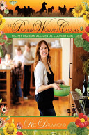 The Pioneer Woman Cooks  Recipes From an Accidental Country Girl Hardcover Book PDF