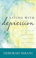 Pdf Living with Depression