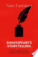 Shakespeare S Storytelling