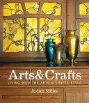 Miller s Arts   Crafts