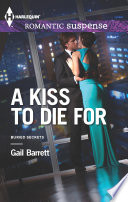 A Kiss to Die For