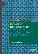 The British Horseracing Film