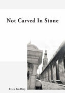 Not Carved in Stone [Pdf/ePub] eBook