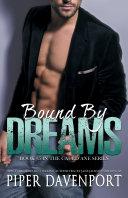 Pdf Bound by Dreams