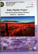Ruby Pipeline Project
